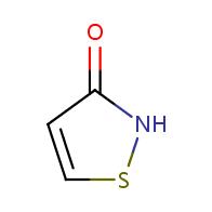 isothiazol-3(2H)-one