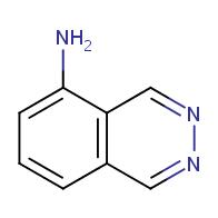 5-Aminophthalazine