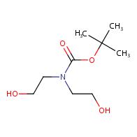N-Boc-diethanolamine