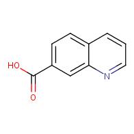 quinoline-7-carboxylic acid