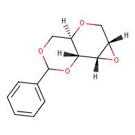 (1aS,3aR,7aR,7bS)-6-phenylhexahydrooxireno[2