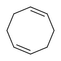 1,5-Cyclooctadiene