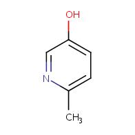 6-methylpyridin-3-ol