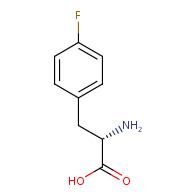 L-4-Fluorophenylalanine