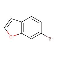 6-bromo-1-benzofuran