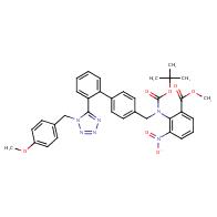 methyl 2-((tert-butoxycarbonyl)((2