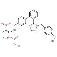 methyl 2-(((2