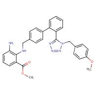 methyl 3-amino-2-(((2