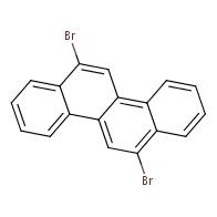 6,12-dibromochrysene