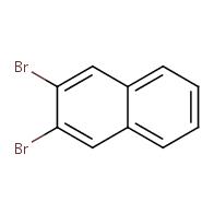 2,3-dibromonaphthalene