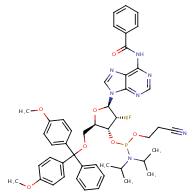N-Benzoyl-5