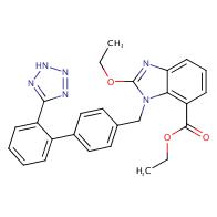Ethyl 1-((2