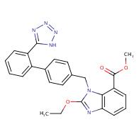 Methyl 1-((2
