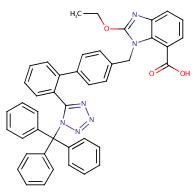 2-Ethoxy-1-((2