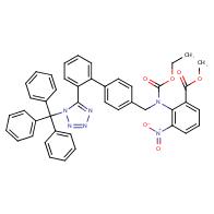 methyl 2-((ethoxycarbonyl)((2