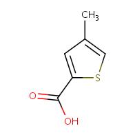 4-methylthiophene-2-carboxylic acid