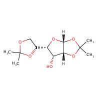 DIACETONE-D-GLUCOSE