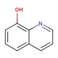 quinolin-8-ol