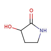 3-Hydroxy-2-pyrrolidinone