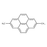 2,7-Dimethylpyrene