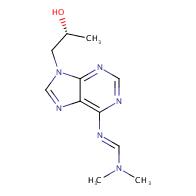 Methanimidamide, N