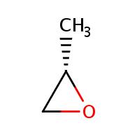 (2S)-2-methyloxirane