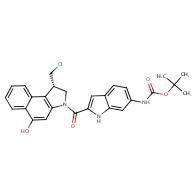 Duocarmycin MB