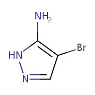 4-bromo-1H-pyrazol-5-amine