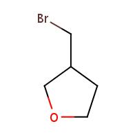 3-(bromomethyl)oxolane