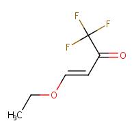 4-Ethoxy-1,1,1-trifluoro-3-buten-2-one