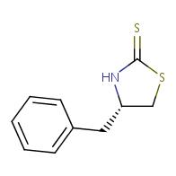(S)-4-benzylthiazolidine-2-thione