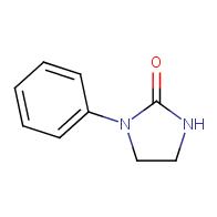 1-phenylimidazolidin-2-one