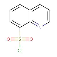 quinoline-8-sulfonyl chloride