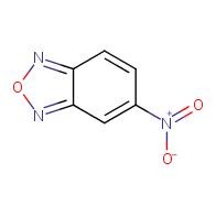 5-Nitrobenzo[c][1,2,5]oxadiazole