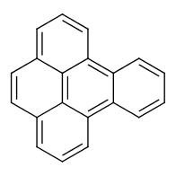 Benzo[e]pyrene