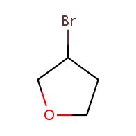 3-bromooxolane