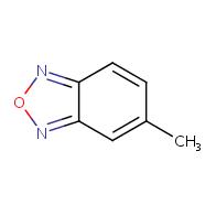 5-Methyl-2,1,3-benzoxadiazole