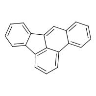 Benzo[e]acephenanthrylene