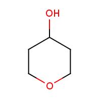 oxan-4-ol