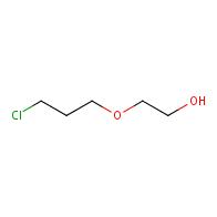 2-(3-chloropropoxy)ethanol