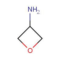 oxetan-3-amine