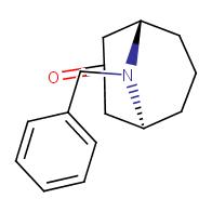 9-benzyl-3-oxo-9-azabicyclo[3.3.1]nonane