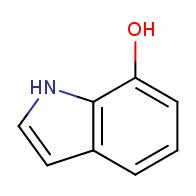 1H-indol-7-ol