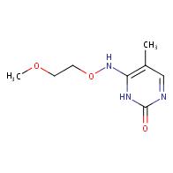 5-Methyl-2