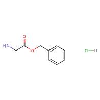 Benzyl glycinate hydrochloride