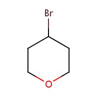 4-bromooxane