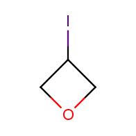 3-iodooxetane