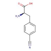 D-4-Cyanophenylalanine