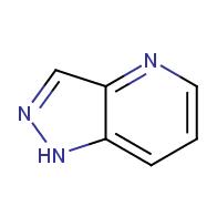 1H-pyrazolo[4,3-b]pyridine
