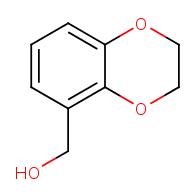 (2,3-Dihydrobenzo[b][1,4]dioxin-5-yl)methanol
